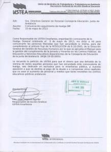 comunicado_huelga_Página_1