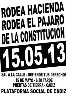 rodea_hacienda