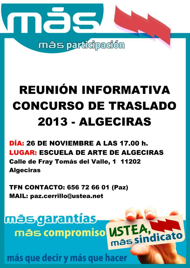 reunion_Algeciras