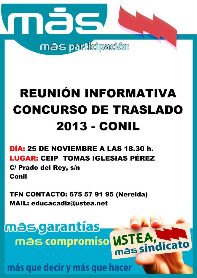 reunion_Conil