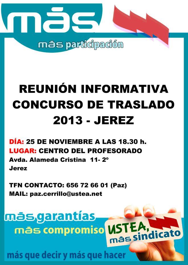 reunion_Jerez