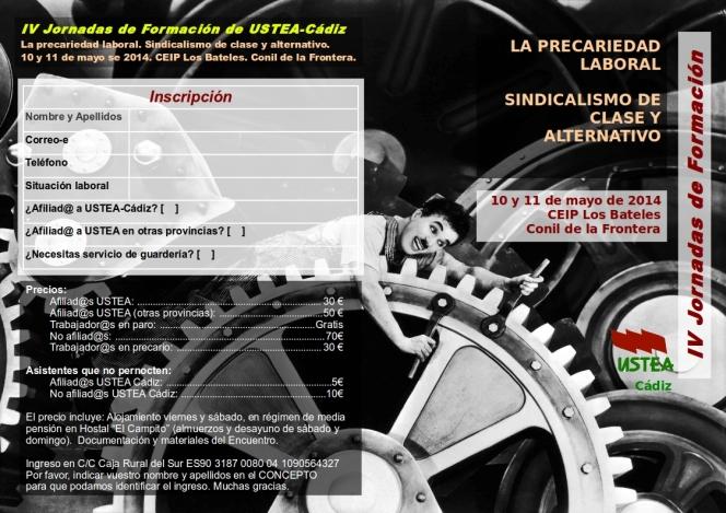 diptico-IV-jornadas-pg1-4 (2)