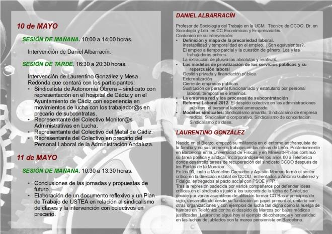 diptico-IV-jornadas-pg2-3 (4)