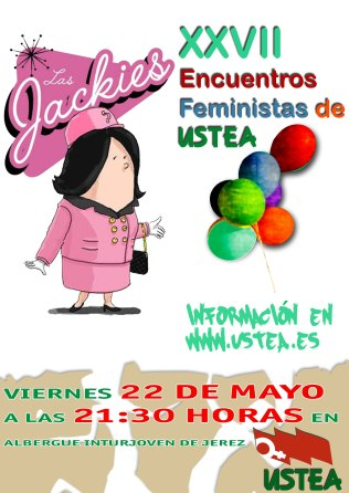 carteljackies