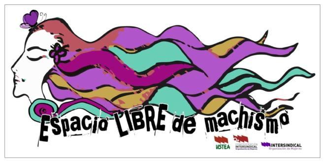 cartel_espacio_libre_machismo_W
