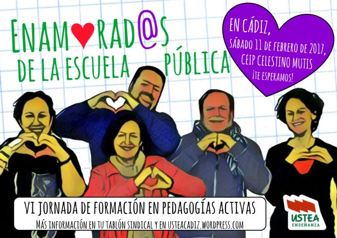 cartel-principal-jornadas-edlp-a3