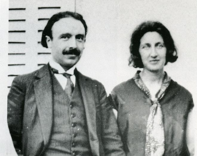 freinet-les-novis-1926-300