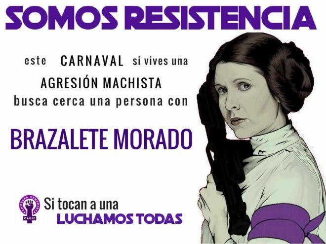 somos-resistencia