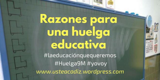 laeducacionquetenemos-huelga9m-yovoy-2