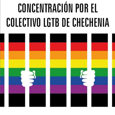 concentracion-por-chechenia