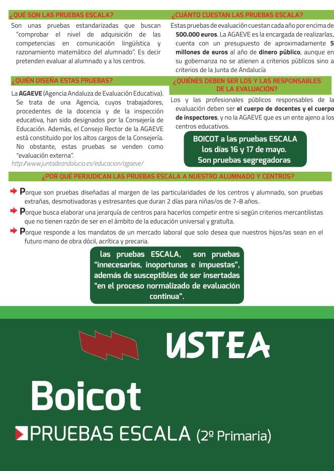 2017PaginasDiptico_BoicotEscala_Corregido-page-001