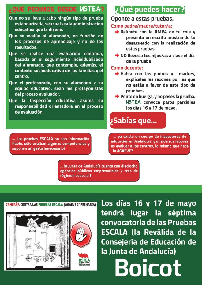 2017PaginasDiptico_BoicotEscala_Corregido-page-002