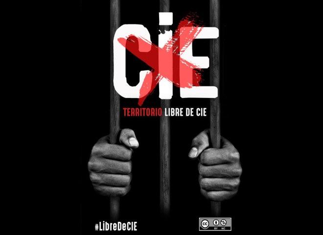 CIE-territorio-libre-redes