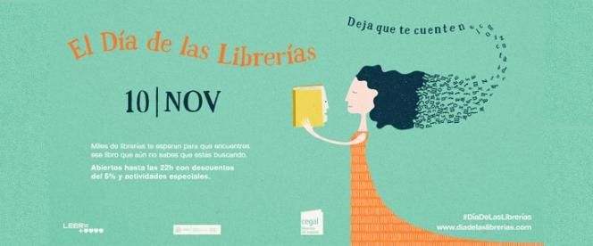 día_de_las_librerias_web_diadelaslibrerias