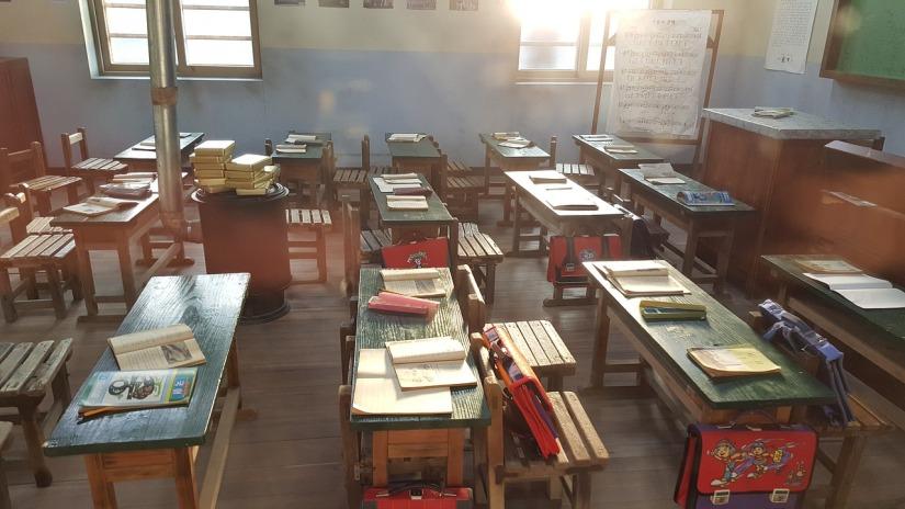 Las oposiciones 2019 y el recorte de líneas en la Educación Pública andaluza, por J.DavidVargas