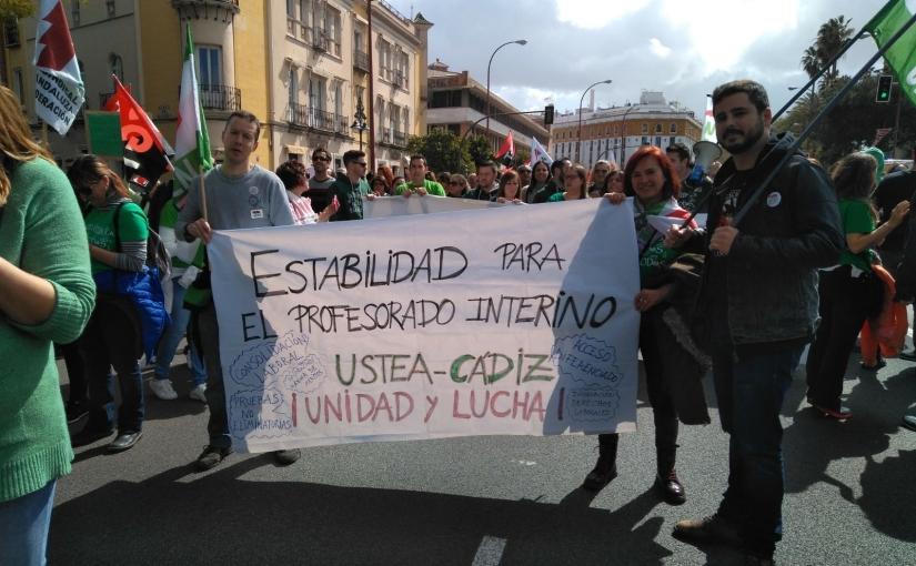 ACTUALIDAD SIPRI, por J.David Vargas (responsable Interin@s USTEACádiz)